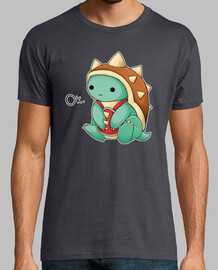 rammus - League of Legends: