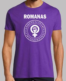 ramones romani