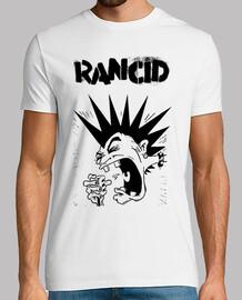 Rancid - Grito
