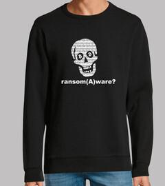 ransomaware?