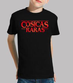 rare cosics v2