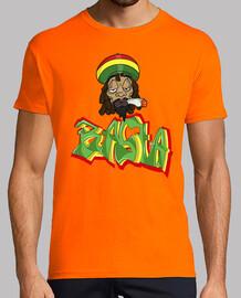 Rasta (Reggae)