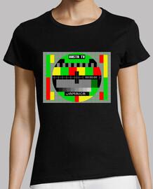RASTA TV