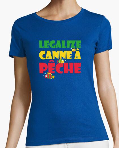 Camiseta rastafarine y limón