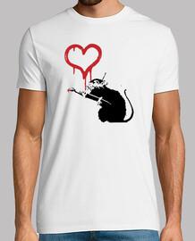 rat amore
