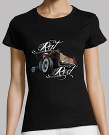 rat rod (moi)