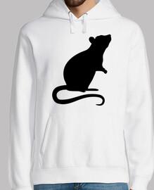 rata ratón