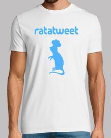 Ratatweet