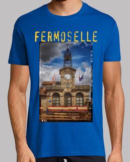 Rathaus von Fermoselle