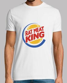 Ratmeat King