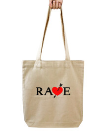 rave, gioco catherine - bag