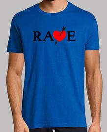 Rave shirt vincent catherine game