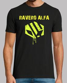 Ravero Alfa