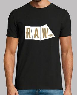raw jpg photographers