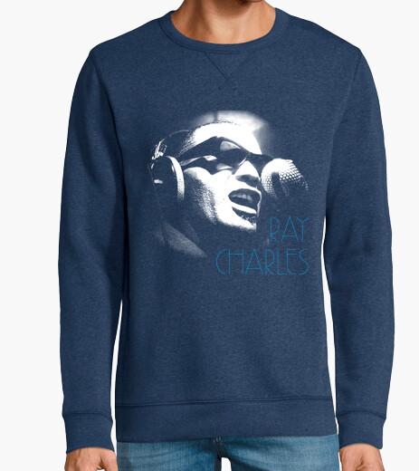 Ray Charles hoodie
