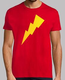 Rayo Flash