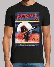 Razorback - Los colmillos del infierno