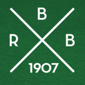 Tee-shirts RBB 1907