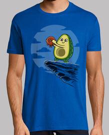 re di avocado