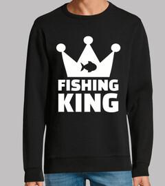 re di pesca
