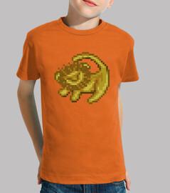 re leone (figli s)