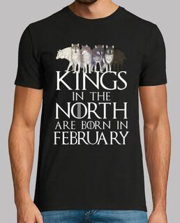 re north born febbraio