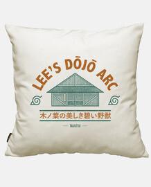 read dojo