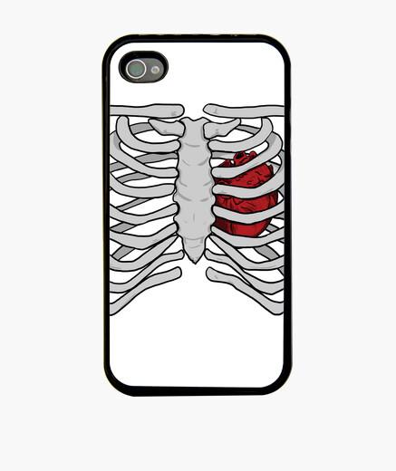 Funda iPhone Real love