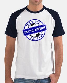 Real Sociedad Txuri-urdin