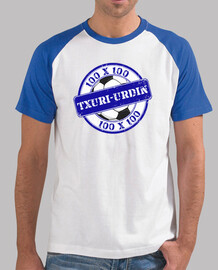 real txuri-urdin society