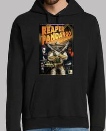 Reaper Fandango