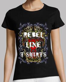 Rebel Line2 (ME)
