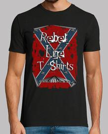 Rebel Line (H)