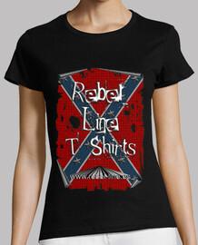 Rebel Line (ME)