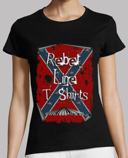 rebel linie (me)