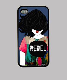 Rebel_M