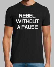Rebel Men