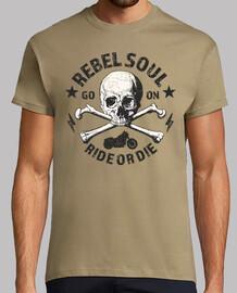 rebel soul