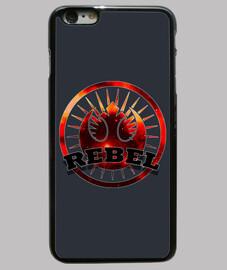 Rebel SW.