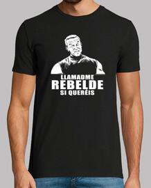 rebelle appelez-moi si vous voulez