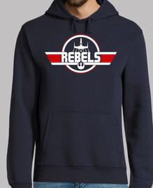 Rebels Emblema
