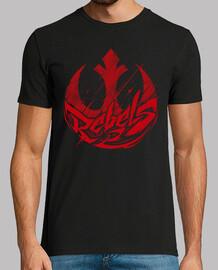 Rebels V.Dark