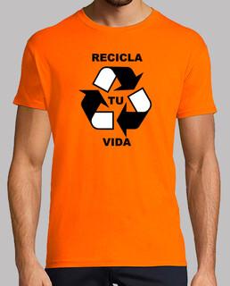 Recicla Tu Vida 01