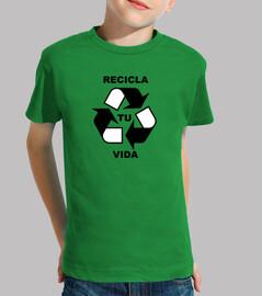 Recicla Tu Vida 03