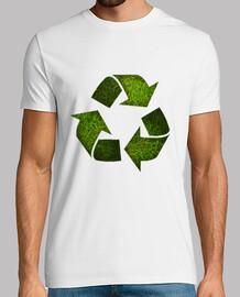 Recíclate