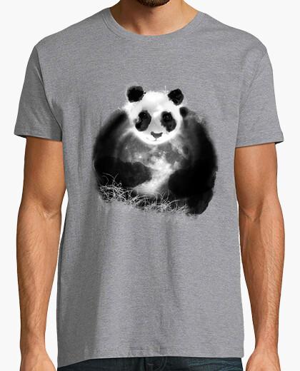 Camiseta recogedor de la luna