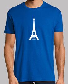 RECOPA PARIS 95