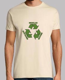recycler, réduire, réutiliser