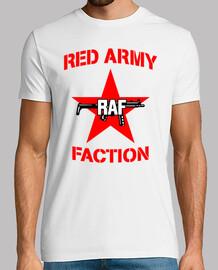red faction armée  T-shirt  mod.09