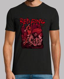 Red Fang [Man]
